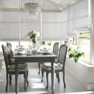 blinds for conservatories